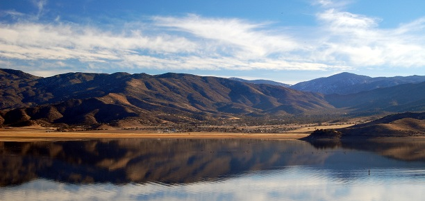 Lake_Isabella_California_eastern_portion1